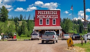 Polebridge_Mercantile_300x173